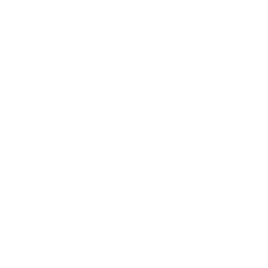 Culinair Fashion & Style Event